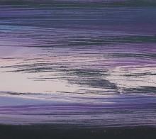Painting P16:18 38cms X 34cms